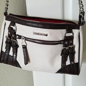Dana Buchman Crossbody Bag